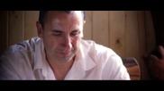 Nesa Markovic i Juzni Vetar - Samo Mike vise nema (official Video 2014) ([full Hd])