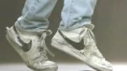 Kenny Loggins - Footloose - 1984