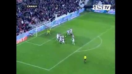Athletic Bilbao vs Osasuna 1 - 0