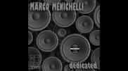 Marco Menichelli - Dedicated (original)