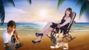 Всяка зима си мечтая! ... Wieslawa Dudkowiak (music accordion)
