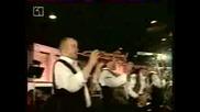 Goran Bregovic - Kalashnikov(in Bulgaria)