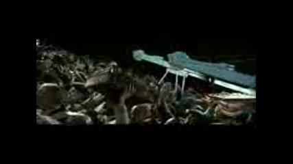 Титаник бг аудио - (целия филм)