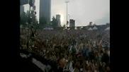 Ferry Corsten Live @ Ultra Music Festival