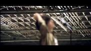 [ Превод ] Jonas Brothers - Paranoid *супер качество*