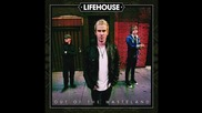 Lifehouse - Yesterday's Son (текст + превод)