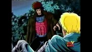 X - Men Season 2 Episode 19 X - Ternally Yours
