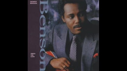 George Benson - Lets Do It Again