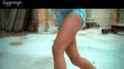 Danny - Tu Tienes Algo ( Official Video )