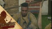 Джино дава 10 000 някоя жена да му роди дете - Big Brother: Most Wanted