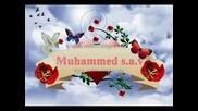 Nazmiler Nazmi Kotu Kader