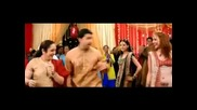 New punjabi boliyan from bollywood hindi movie aloo chaat 2009