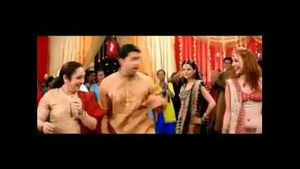 Taaj Mahal - Jatts Do It Punjabi (full Song) (hq) Vbox7