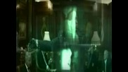 50cent Ft Justin & Timbaland - Ayo Tehnology