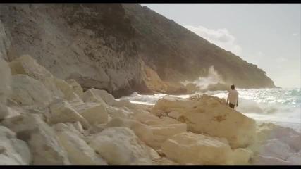 Deepcentral ft. Eleftheria - Raindrops