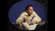 Caki - Iran mo mangipa (цаки - върни ми любовта) бг превод