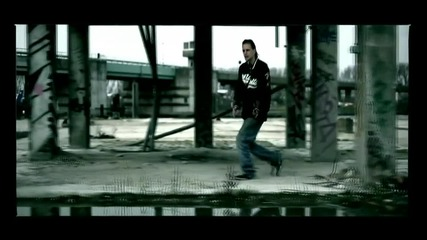 Зверски! Хип Хоп 2012 ( Ултра Качество )