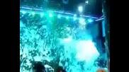 Novy Vs Snap Rhythm Is A Dancer 2008 House