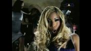 Melanie Thornton - Makin' Oooh Oooh
