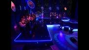 BORA DRLJACA - NEKA TEBI BUDE DOBRO 2 (2014 - BN Music BN TV)