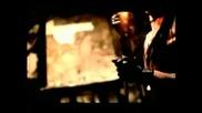 Marilyn manson - Sweet dreams Bg subs