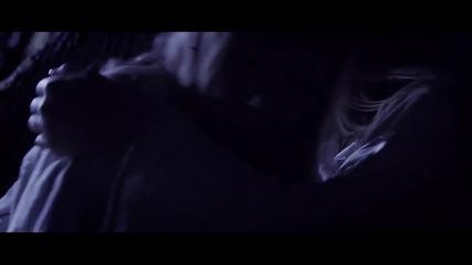 Amberian Dawn - Magic Forest Оfficial Video