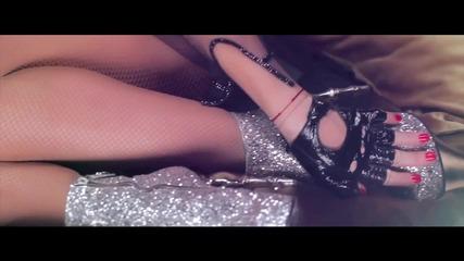 Andreea Banica - Sexy ~ Dj Speak One Reworked - Cevadevis Edit ~