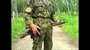 Russian Sniper Rifles.avi