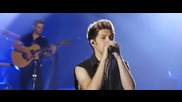 One Direction - You & I (where We Are Tour)