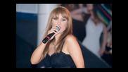 страхотна песен на Джена - Чуждите и Лесните! 2009