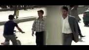 Лудо сърце: адски бумеранг (rus audio - Deli yürek: Bumerang cehennemi 2001)