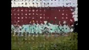 Anoy Graffiti