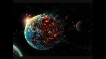 2012 - Края на света?