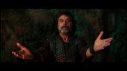 Херкулес - откъс от филма