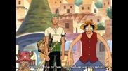 One Piece - 143 [good quality]