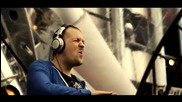 Brennan Heart _ Wildstylez - Lose My Mind (official videocli