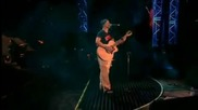 Adesso Tu - Eros - Roma 2004 Live