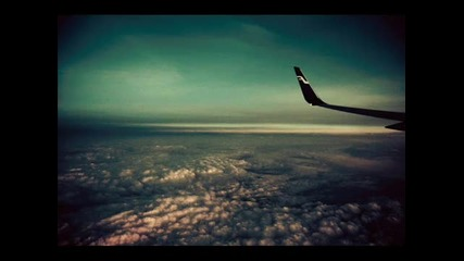 Serge Devant & Rachael Starr - You & Me