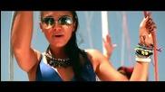Sasha Lopez ft. Radio Killer - Perfect Day
