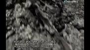 Оцеляване на предела - Хавай - с превод [част1/3]