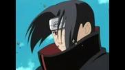 Kaka6i And Naruto Vs Fi6 Man And Ita4i