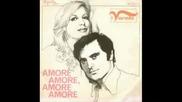 I Vianella - Amore Amore Amore Amore (превод)