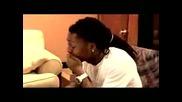 Lil Wayne - Milli
