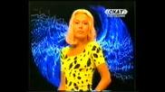 Сигнално жълто с Албена Вулева от 03,09,2005г.