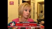Борисов се уплаши, че лъсна комбината му с Дпс! Бяга от парламента