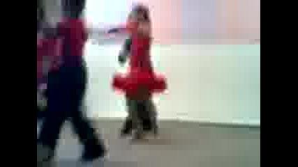 танц3