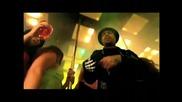 Three 6 Mafia & Tiеsto - Feel It (official Music Video)
