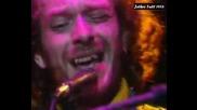 Jethro Tull - Wond`ring Aloud 07/31/1976