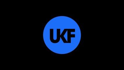 Skism - Rave Review (dodge & Fuski Remix)