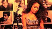Shahrukh Khan Song Official Video Srk Anthem By Neha Kakkar - Youtube